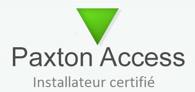 certifications ardrom groupe paxton acces Ltd